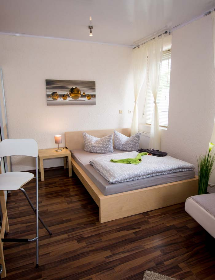 ufer_apartment2_700x910