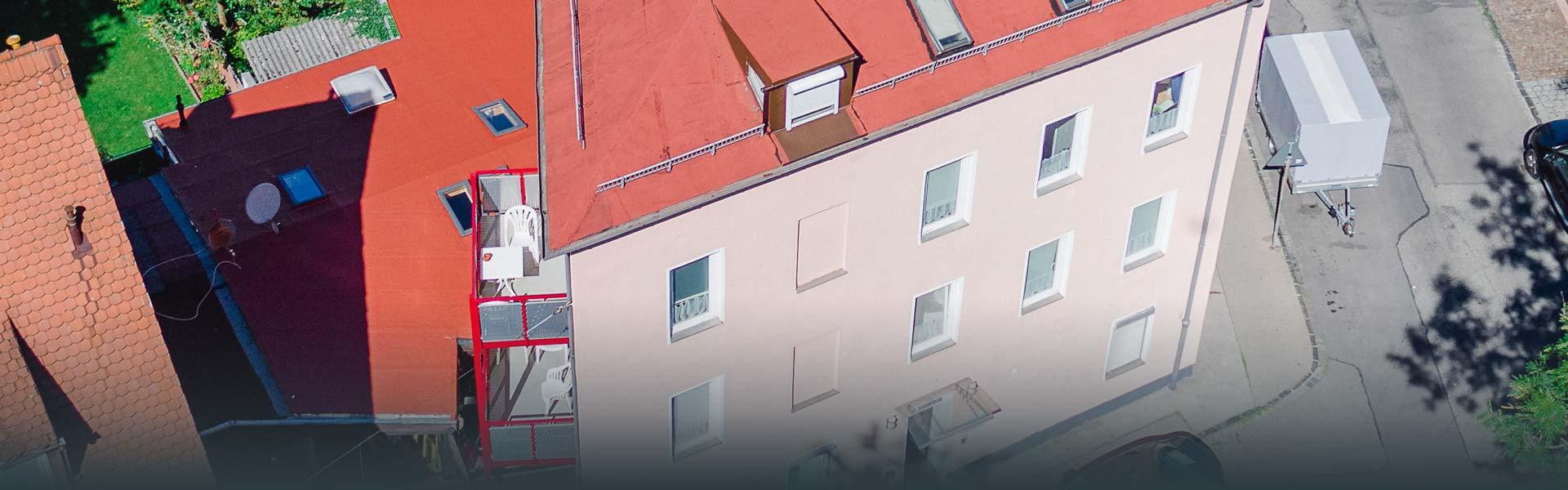 Cityapartment-mit-Balkon-AugsburgLiving