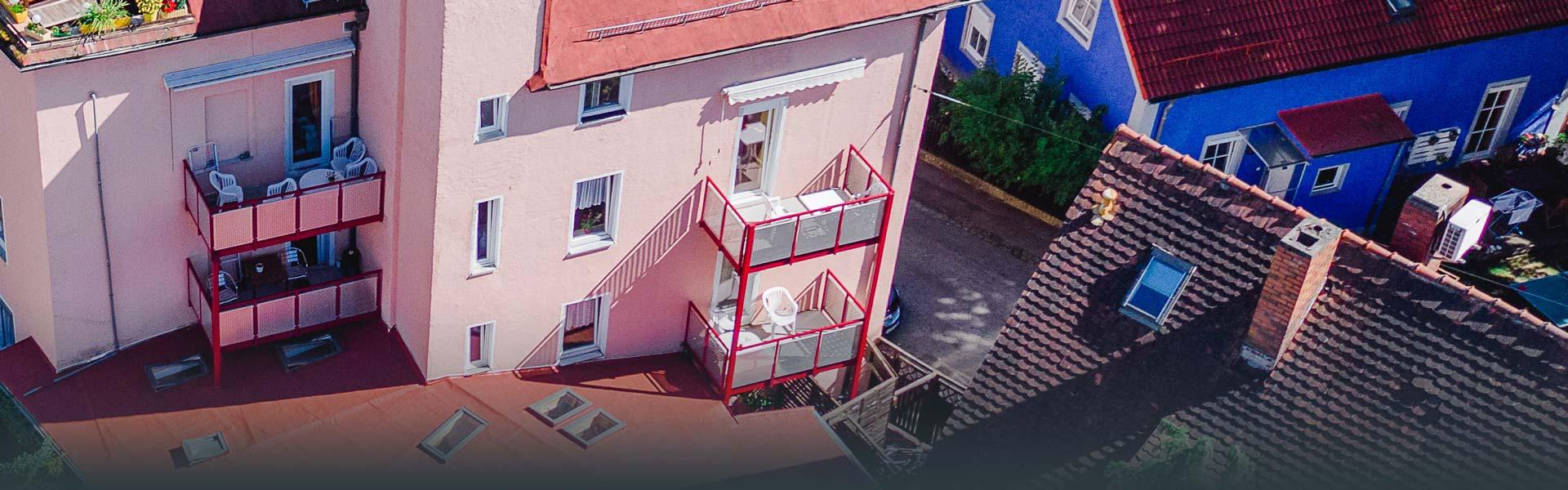 Stadtapartment-mit-Balkon-AugsburgLiving