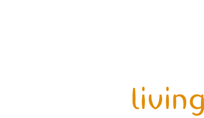 augsburgliving_logow