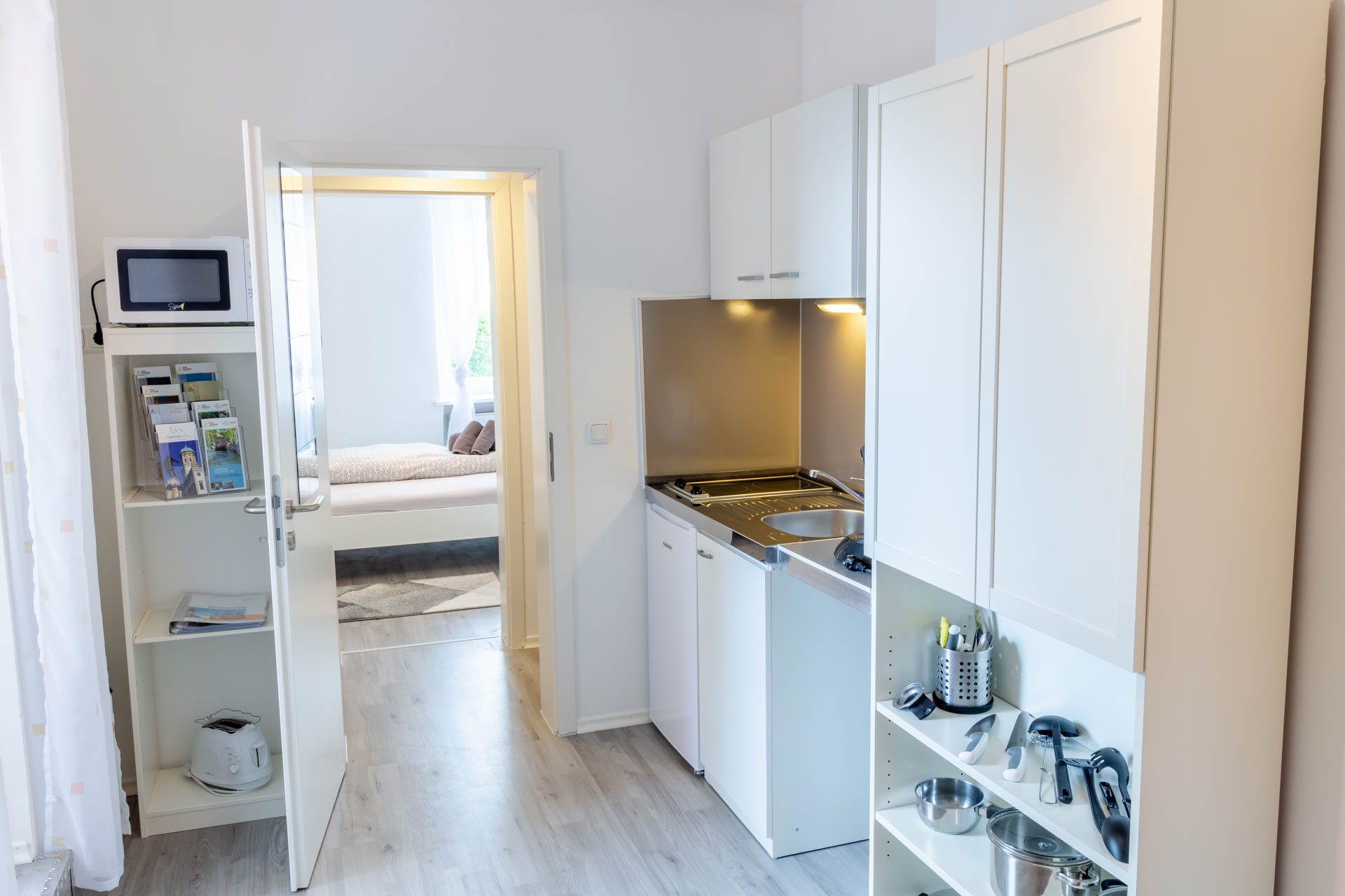 Ferienapartment4-AugsburgLiving